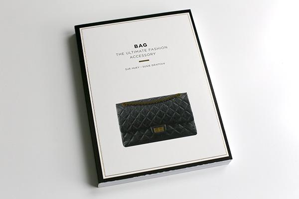 bagbook1
