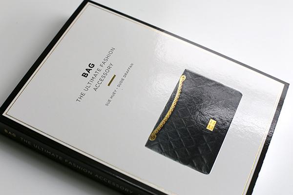 bagbook1b