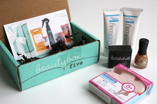 beautybox5_1