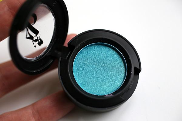 beautybox5_eyeshadow