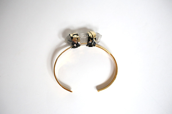 diyquartzwrapbangle_done4
