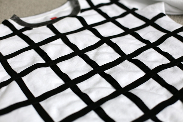 diywindowpaneshirt_done1
