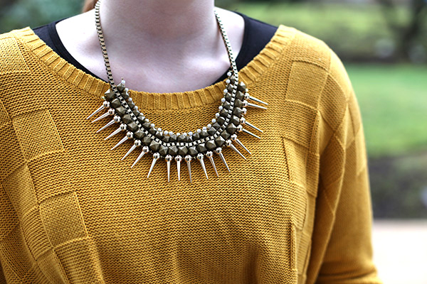 outfit1.16.13_necklace