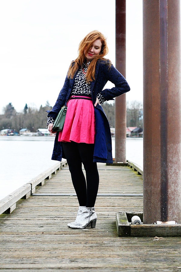 outfit2.27.13_outfit1