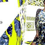 Lookbook: Peter Pilotto for Target
