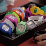 Show Your Colors – Modify Watches Promo Video is Now Live!