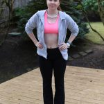 My Terrible, Terrible Secret: Recovering from Hypothyroidism – Update!