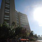 Hawaii Trip February 2014 Travel Photo Diary