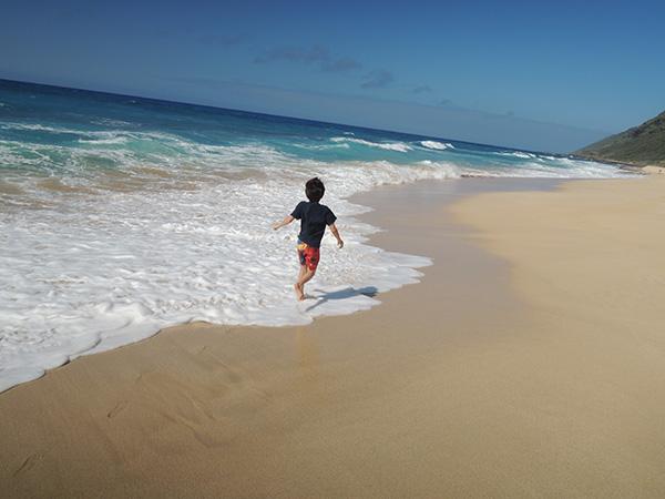Hawaiiphotodiary2014_10