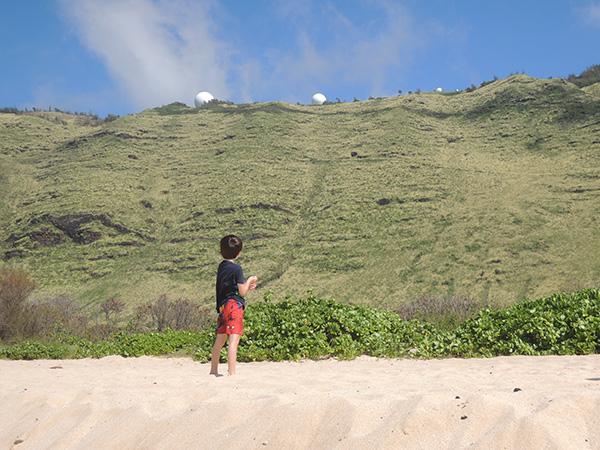 Hawaiiphotodiary2014_14