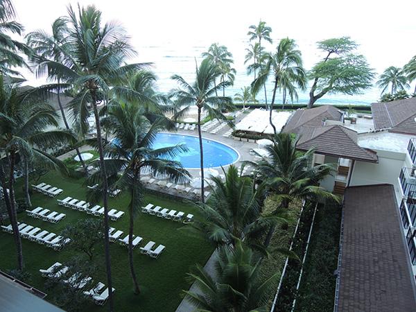 Hawaiiphotodiary2014_1b