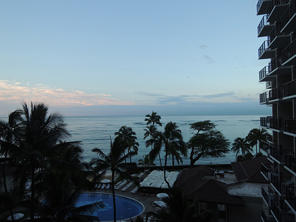 Hawaiiphotodiary2014_2