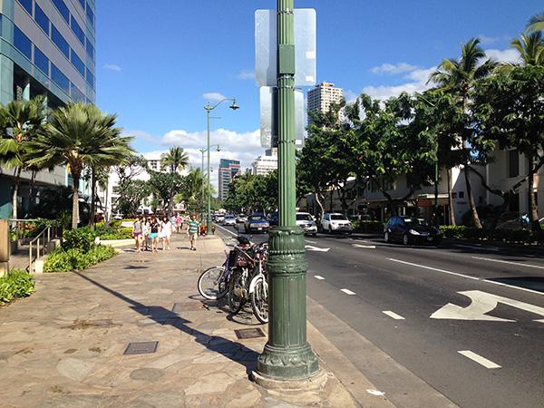 Hawaiiphotodiary2014_20b