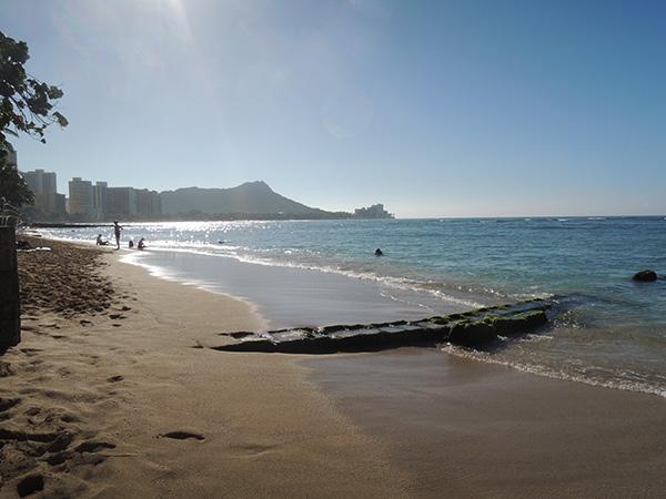 Hawaiiphotodiary2014_21