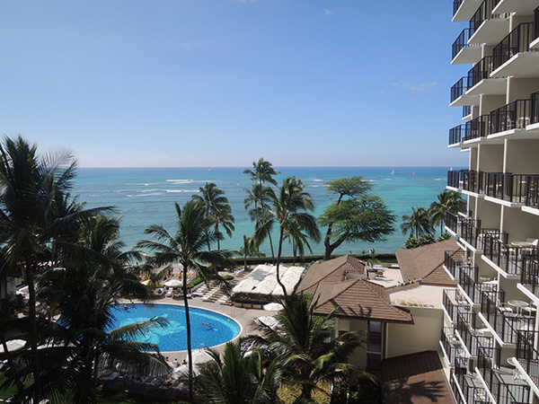 Hawaiiphotodiary2014_23