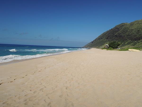 Hawaiiphotodiary2014_9