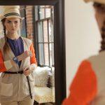 Modify Watches Promotional Video Fashion Breakdown