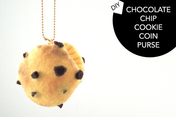 0.diychocolatechipcookiepurse_introphoto