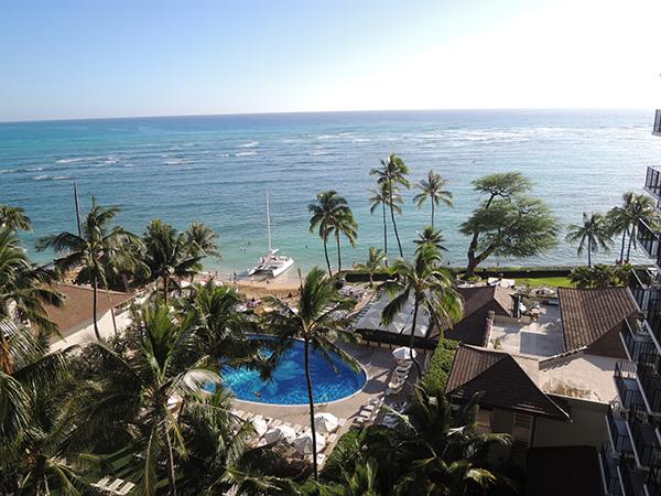 Hawaiiphotodiary2014_1c