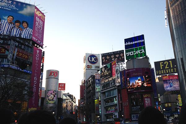 japanphotodiary14_1
