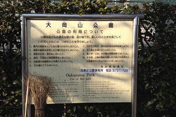 japanphotodiary14_11