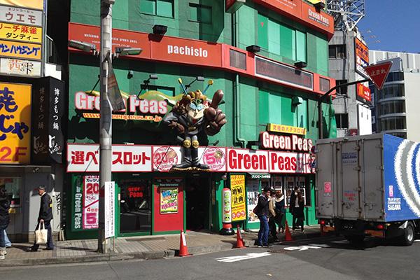 japanphotodiary14_12