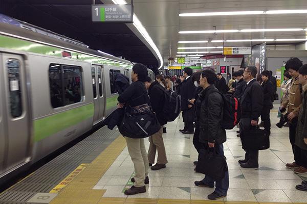 japanphotodiary14_7