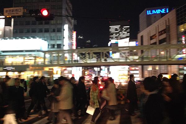 japanphotodiary14_8