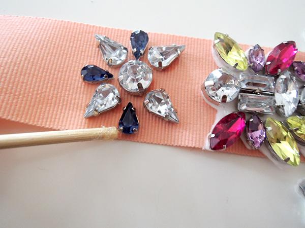 diyanthrojeweledbelt_step12