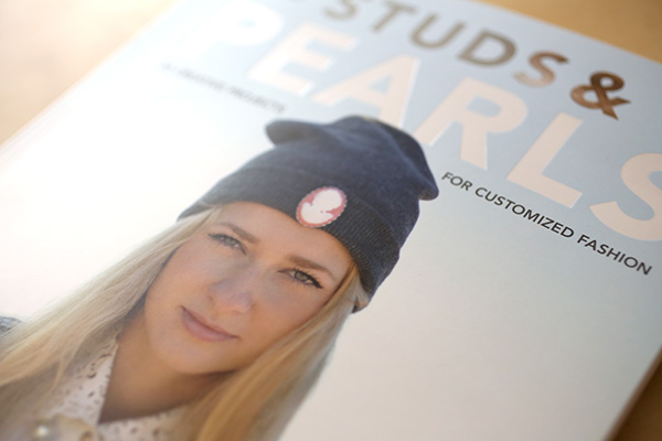 studsandpearls_book2