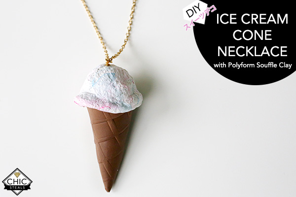 0.diyicecreamnecklace_introphoto