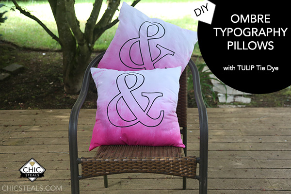 0.diytypographypillows_introphoto