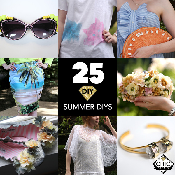 25summerdiys_chicsteals