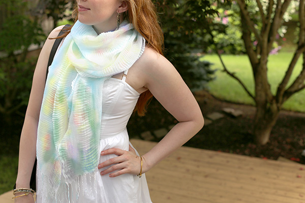 chicsteals_diywatercolorscarf_done1
