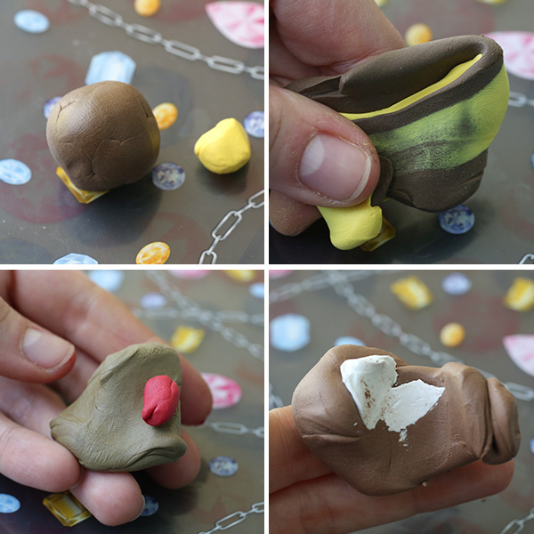 diyicecreamnecklace_step1