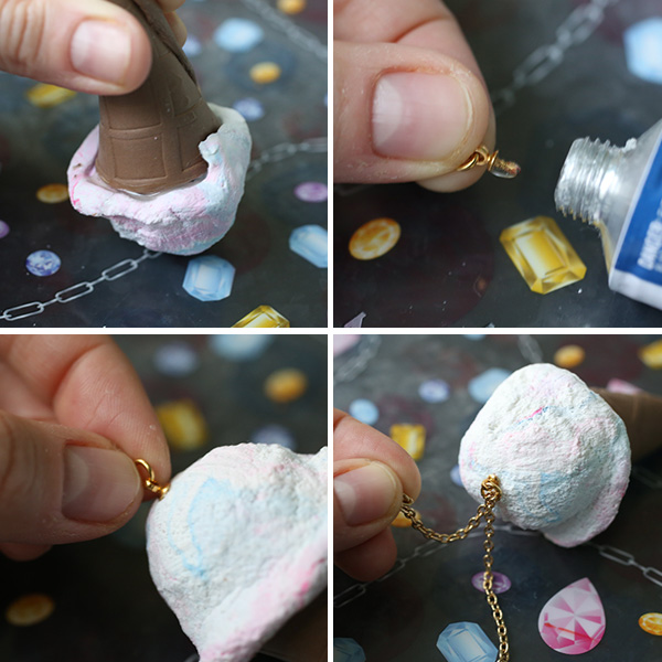 diyicecreamnecklace_step6