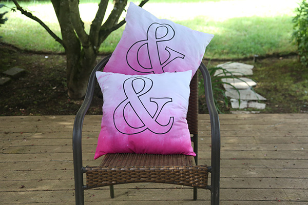 diytypographypillows_done1