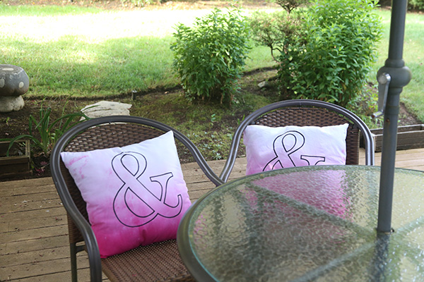 diytypographypillows_done4