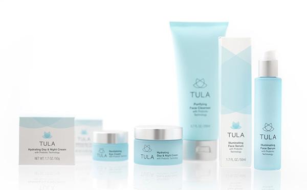 tula2