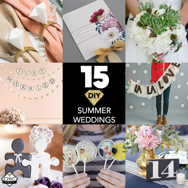 15diysummerweddings_chicsteals