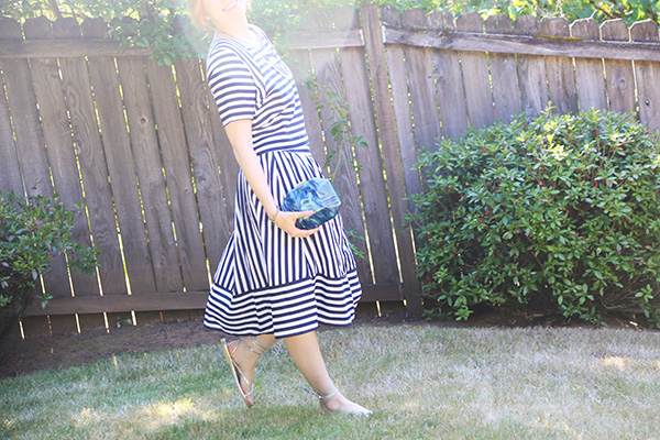 7.29.14outfit_walking1