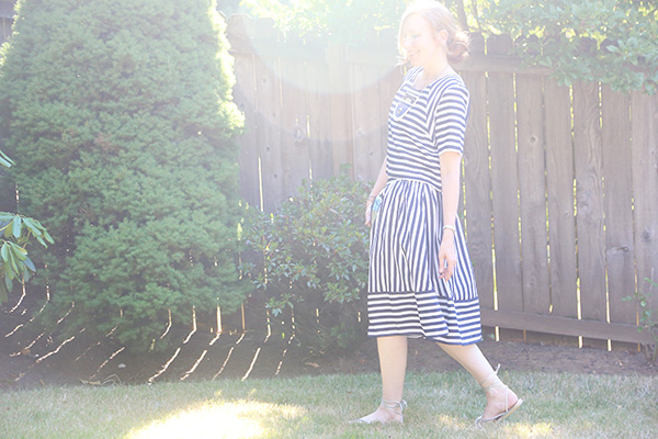 7.29.14outfit_walking4