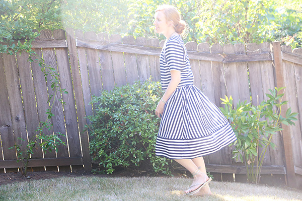7.29.14outfit_walking5