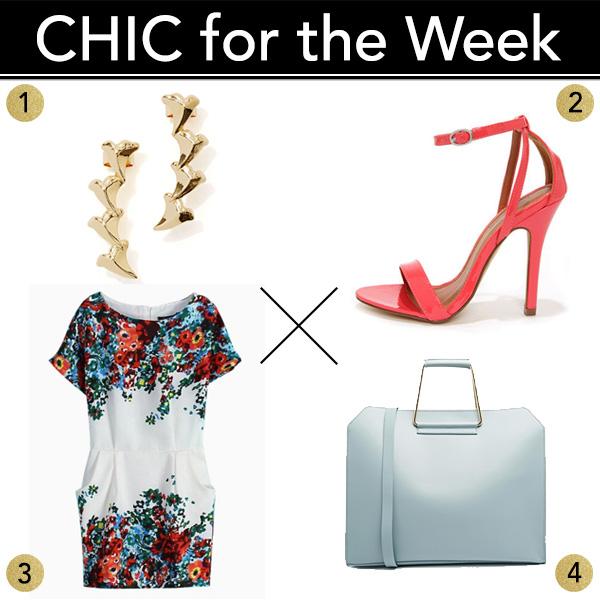 chicfortheweek_2