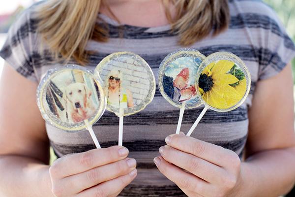 photolollipops