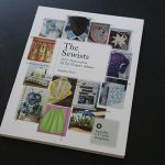 Book Review: The Sewists: DIY Projects from 20 Top Designer-Makers