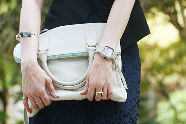 8.25.14outfit_bag