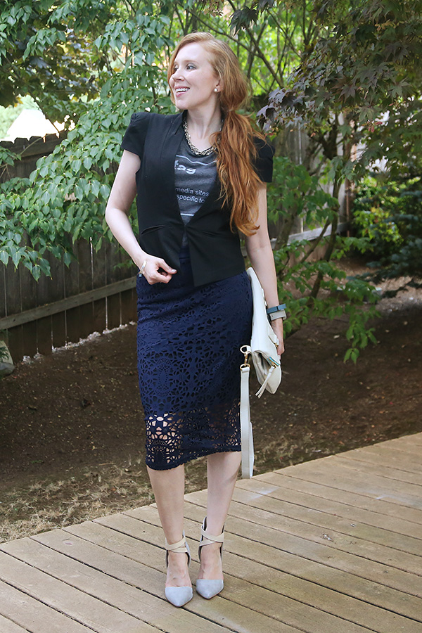 8.25.14outfit_full6