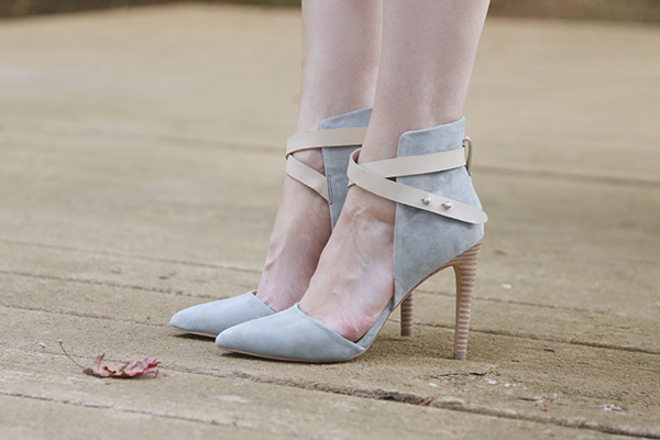 8.25.14outfit_shoes
