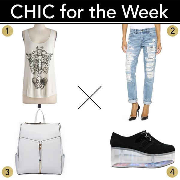 chicfortheweek_4